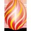 egg_red