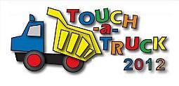 trucks2012-montage
