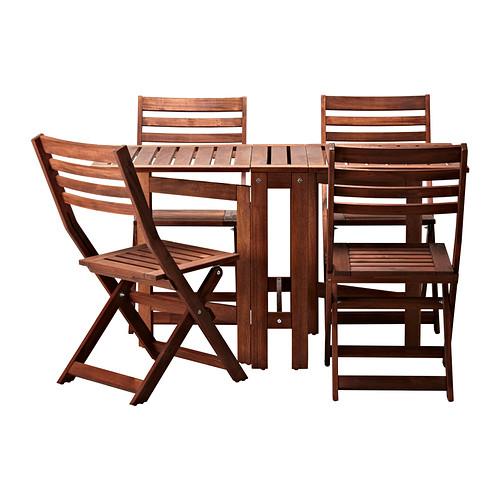 applaro-table-and--chairs__ikea