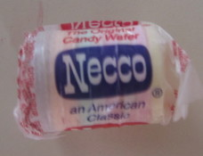 Classic Candy Wafers