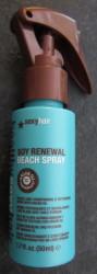 Healthy Sexy Hair Soy Renewal Spray