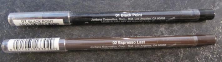 01-Black 02-Brown
