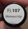 FL 107 Honeycrisp