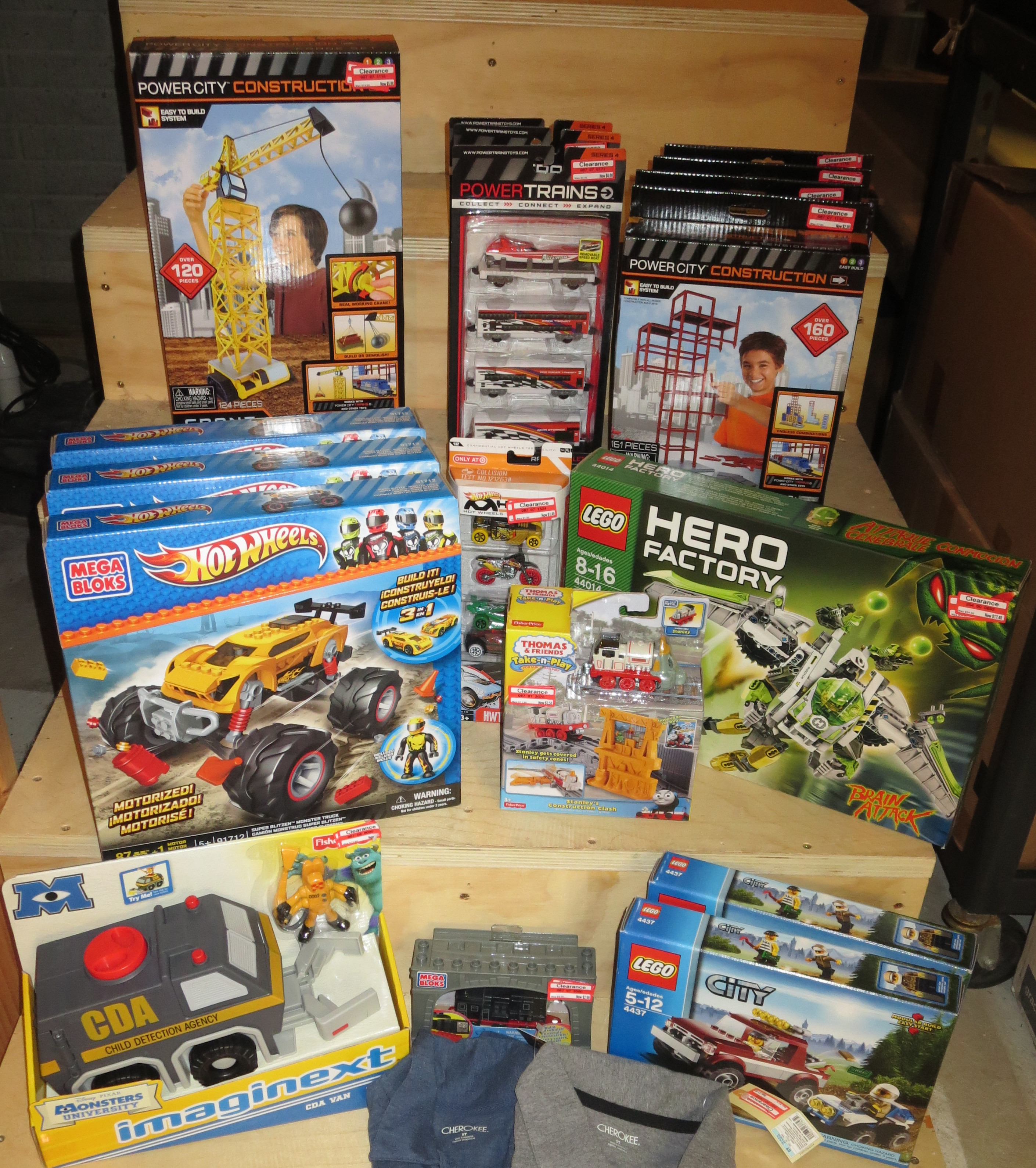Toys From Target : Target toy clearance summer round