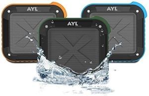 AYL Outdoor Speaker