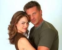 Jason and Elizabeth