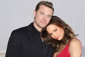 New Jason and Elizabeth