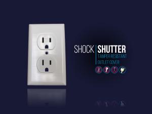 shock shutter 4