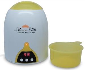 bottle warmer 1