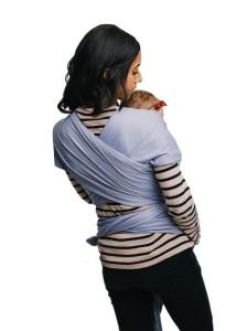sling carrier
