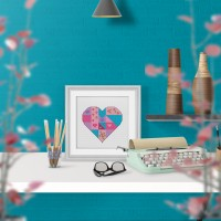 patchwork-heart-cross-stitch-blue-200x200