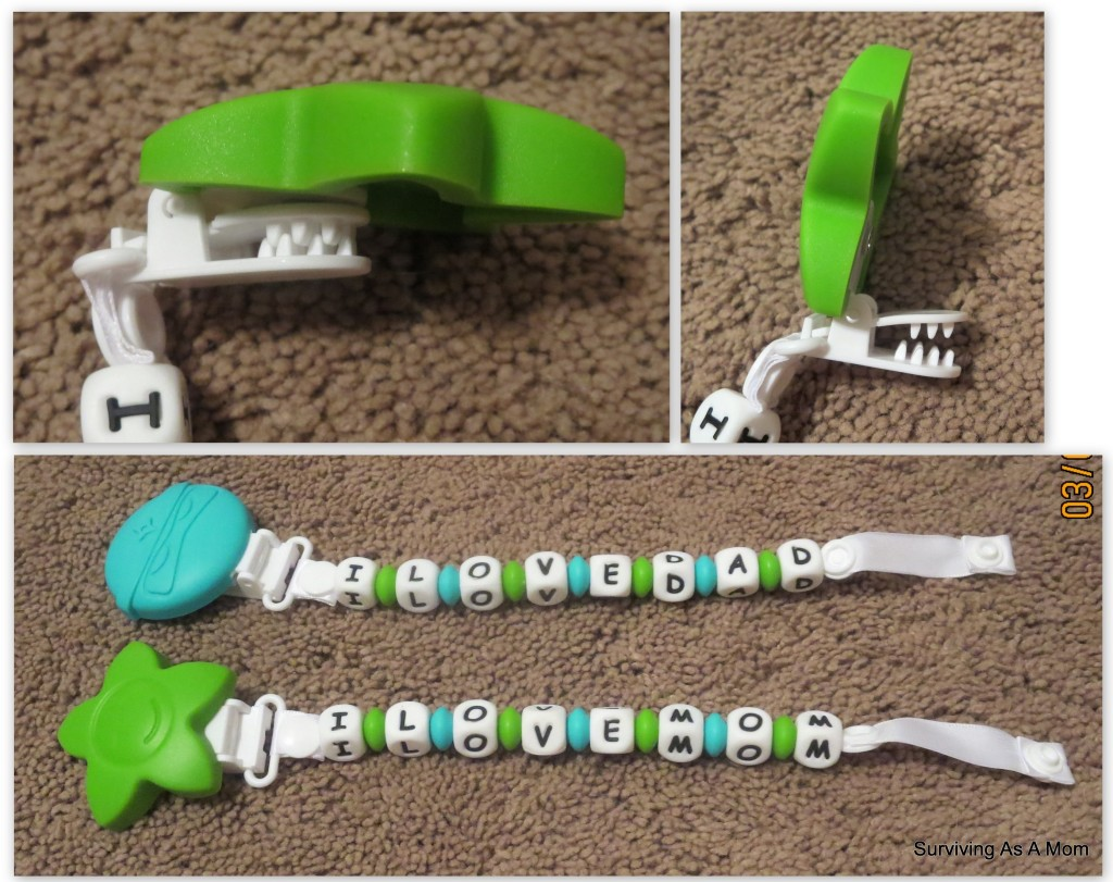 Pacifier Clips1