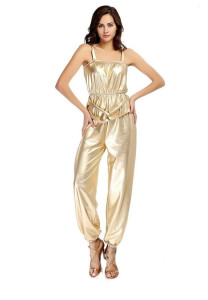 gold-jumpsuit