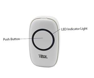 doorbell-2
