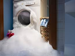 washer-full-of-suds